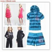 Children's Clothing,  Kid's Clothing, suits, www.22best.com